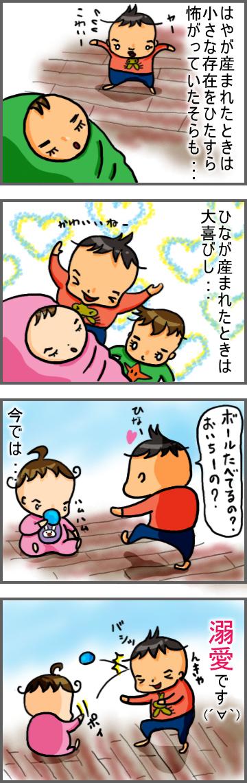 2_sora